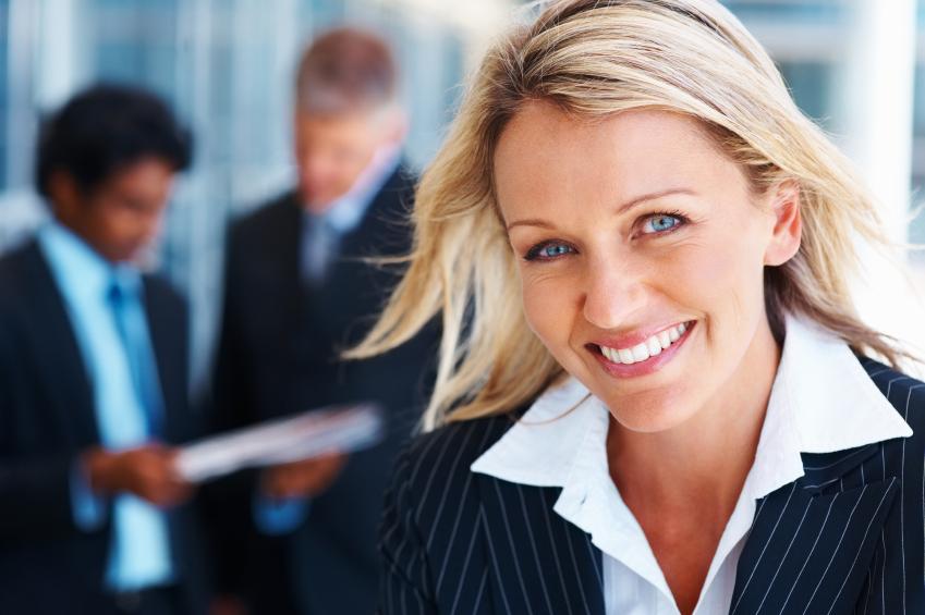 Happy_Businesswoman_1