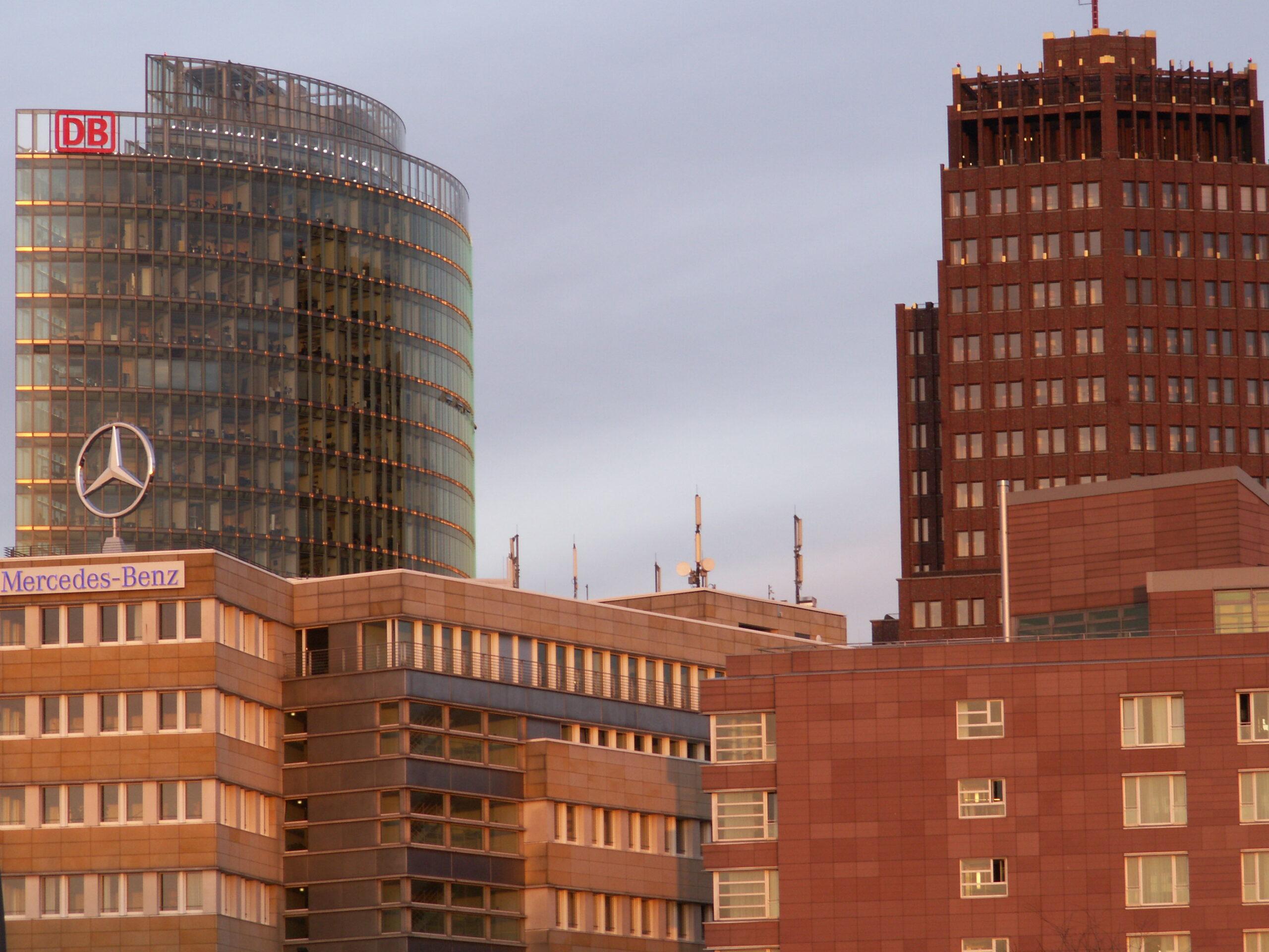 Business_Buildings_1