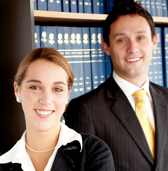 Business_Partners_2