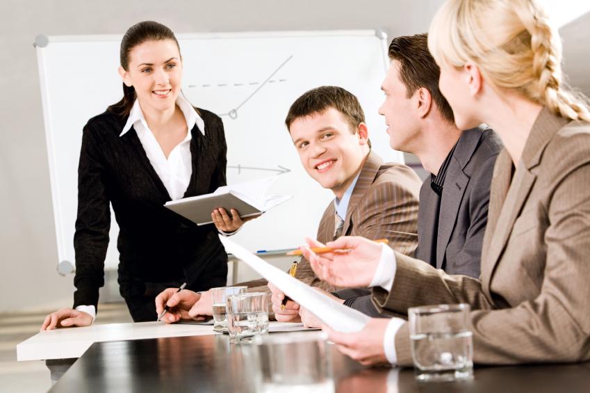 Business_Seminar