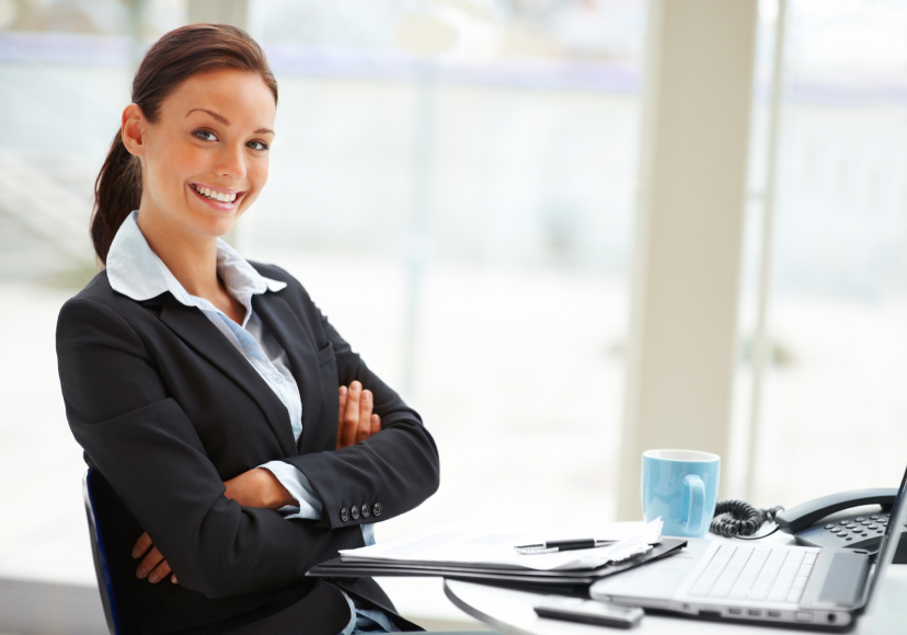 Businesswoman_and_Laptop