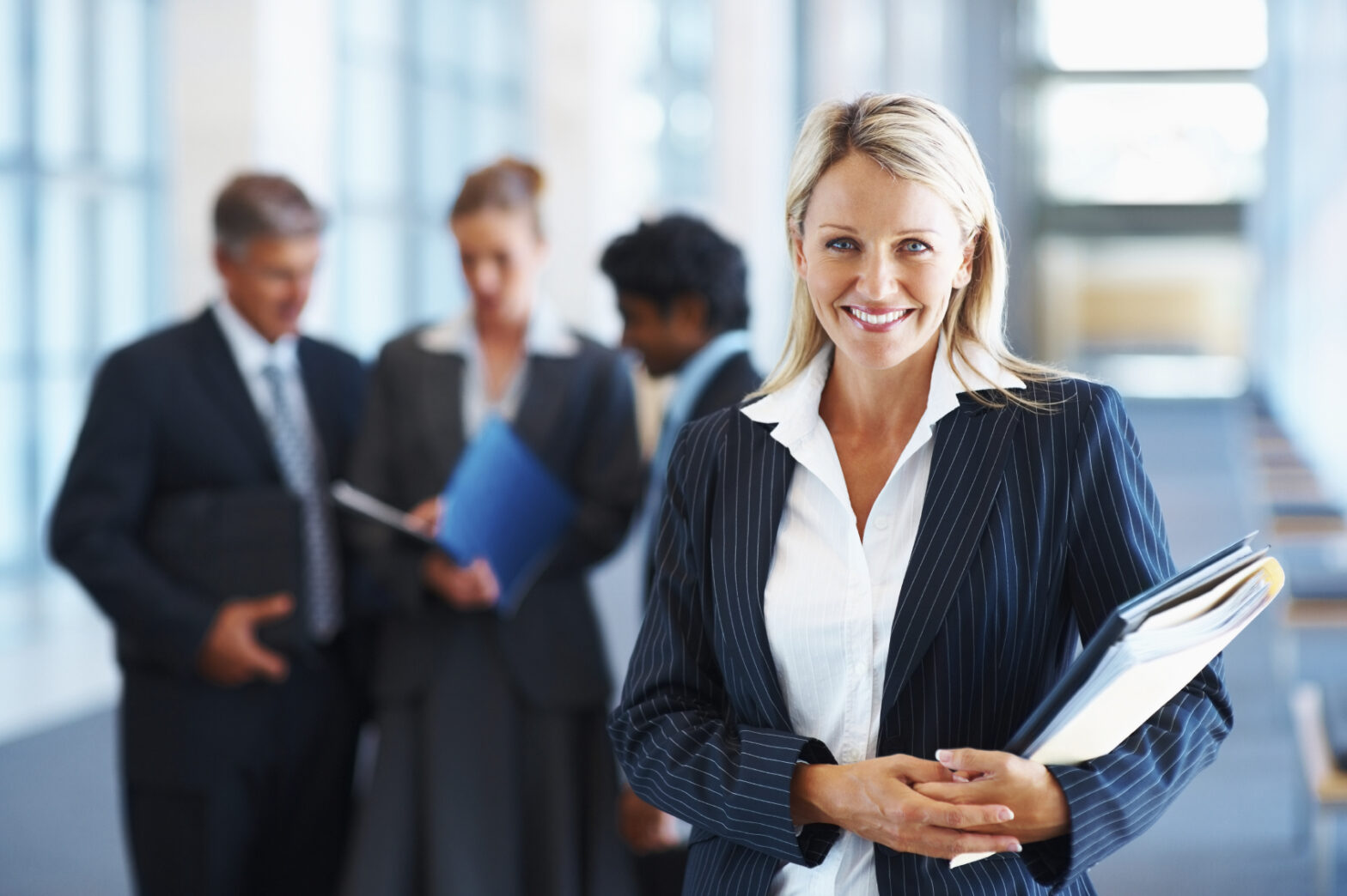 Happy_Businesswoman_2