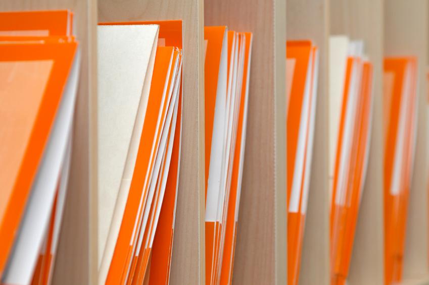 Orange_Files