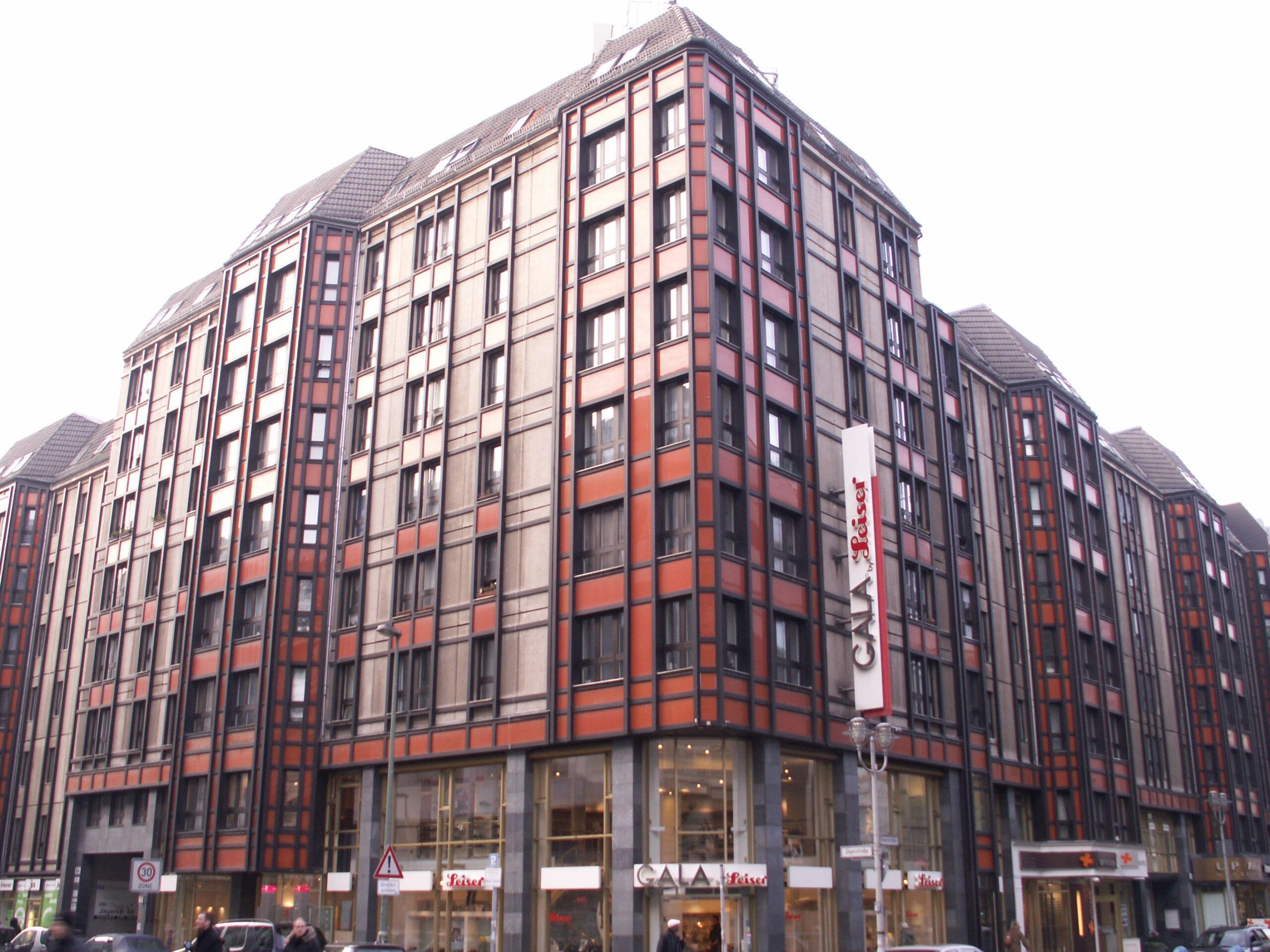 Business_Buildings_2
