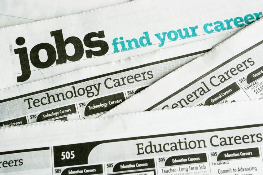 Jobs_Listings