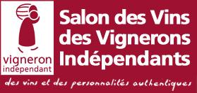 Logo_Vignrons_Indpendants