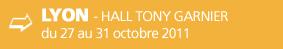 Lyon_-_Hall_Tony_Granier